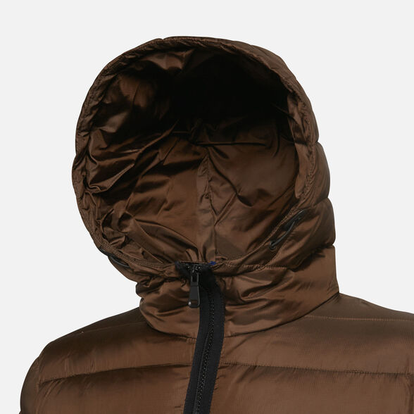 MAN DOWN JACKETS GEOX DENNIE MAN - 8