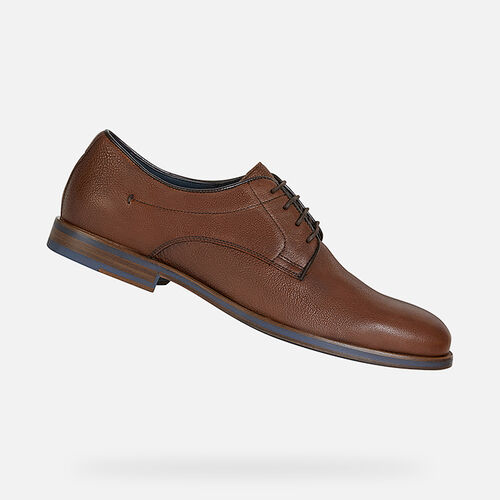 FORMAL SHOES BAYLE MAN