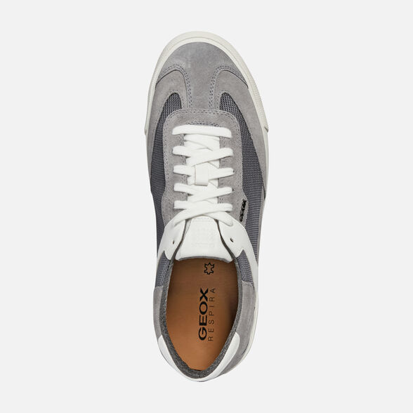 LOW TOP MAN KAVEN - 6