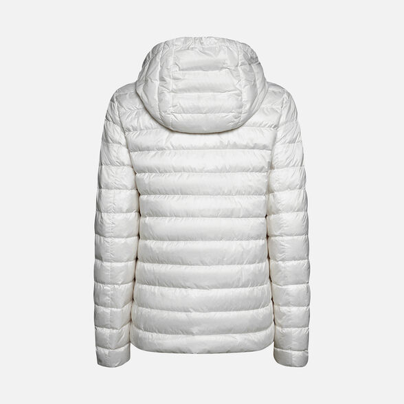 DOWN JACKETS WOMAN JAYSEN WOMAN - 5