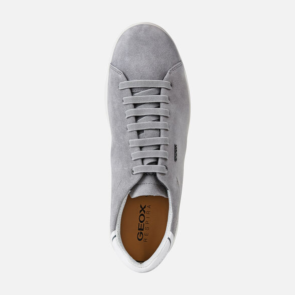 LOW TOP MAN KENNET - 6