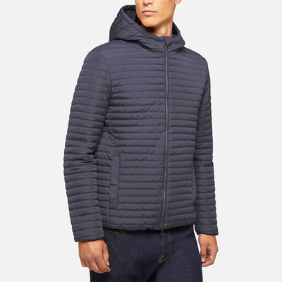 COMFORT TRAVEL HOMME GEOX KENNET HOMME