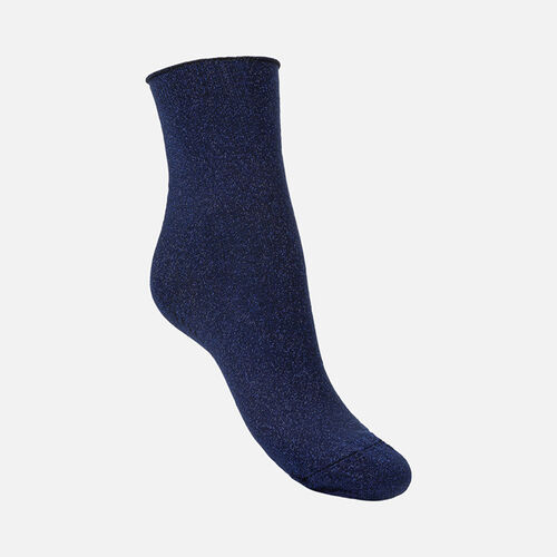 SOCKEN DAMENSOCKEN 2ER-PACK