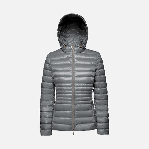 DOWN JACKETS JAYSEN WOMAN