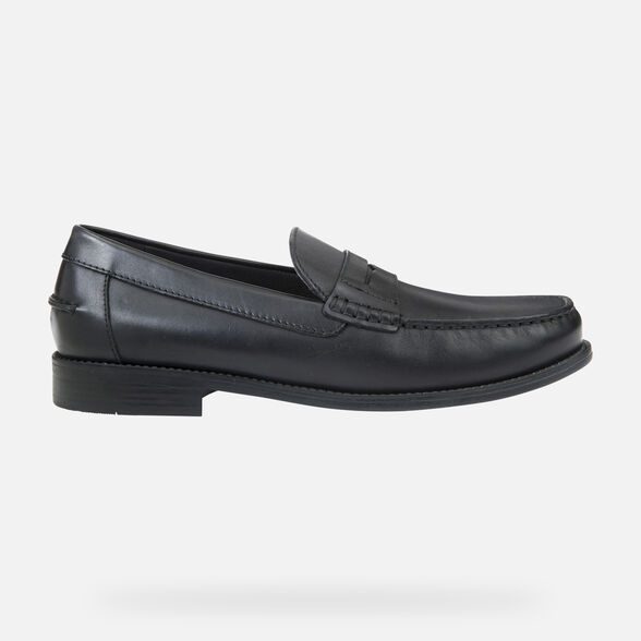 MOCASSINS MAN NEW DAMON - 2