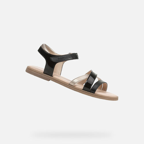 SANDALS KARLY GIRL