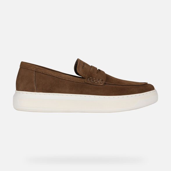 LOAFERS MAN DEIVEN - 2