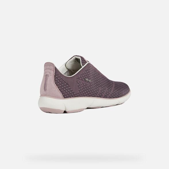 Details about  /Geox Women/'s Nebula 3 Sneaker Choose SZ//color