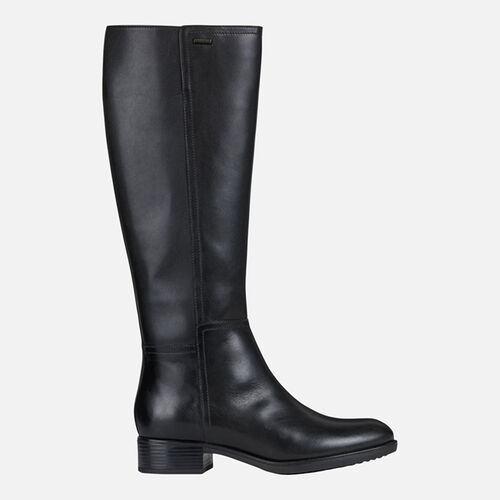 BOOTS FELICITY ABX WOMAN