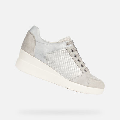 7103634b276 Women s Breathable Shoes and Clothing