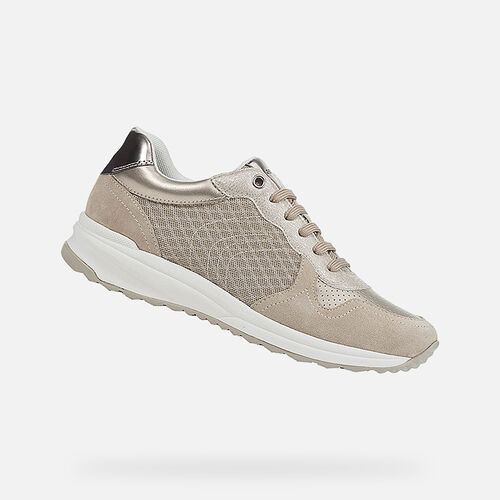 SNEAKERS AIRELL FEMME