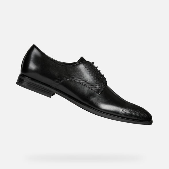 FORMAL SHOES MAN NEW LIFE - 1