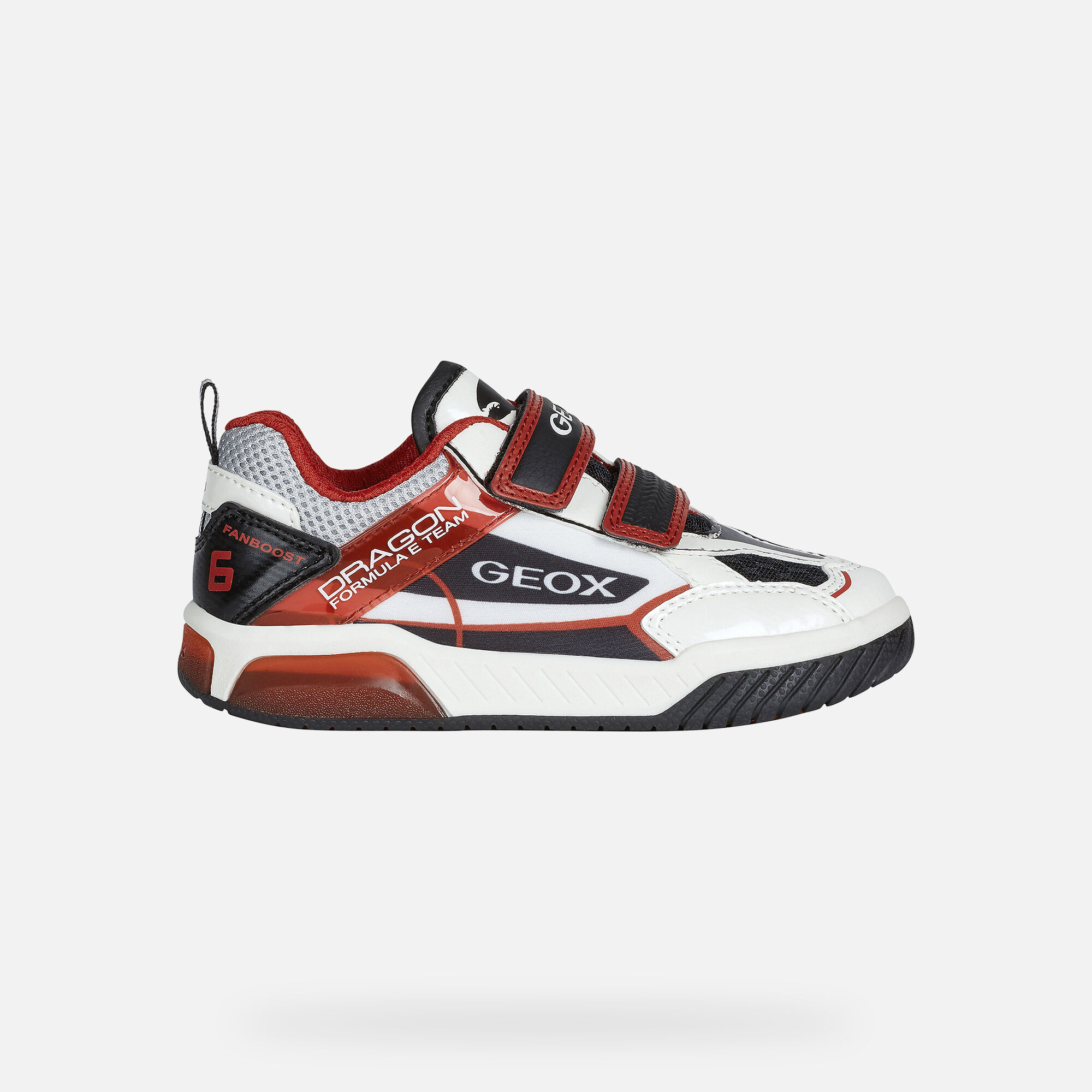 Shop - geox light up shoes canada - OFF