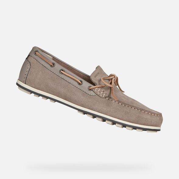 LOAFERS MAN MIRVIN - 1