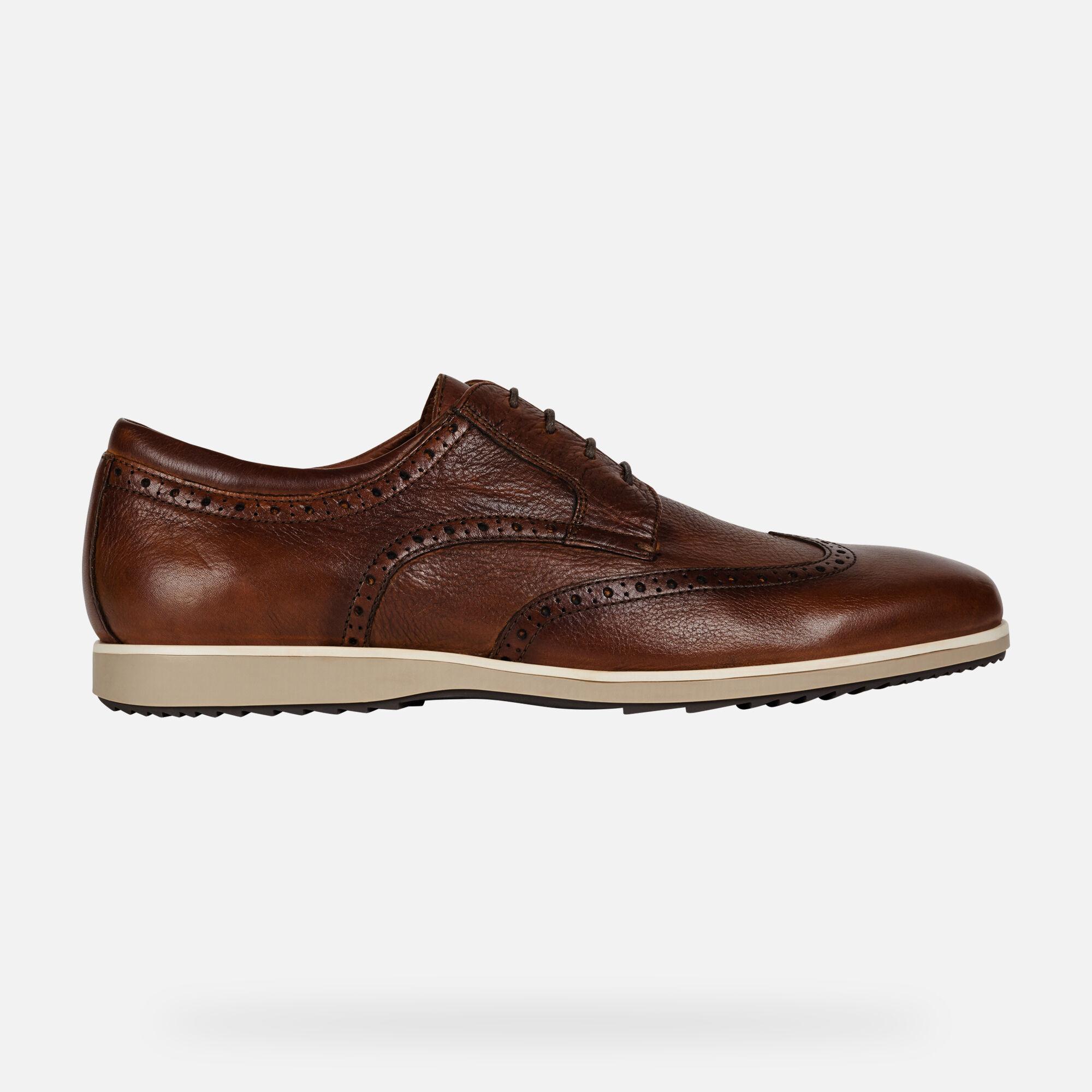 De De HommeGeox Blainey Chaussures Décontractées HommeGeox Décontractées Blainey Blainey Chaussures Chaussures thrsCQdx