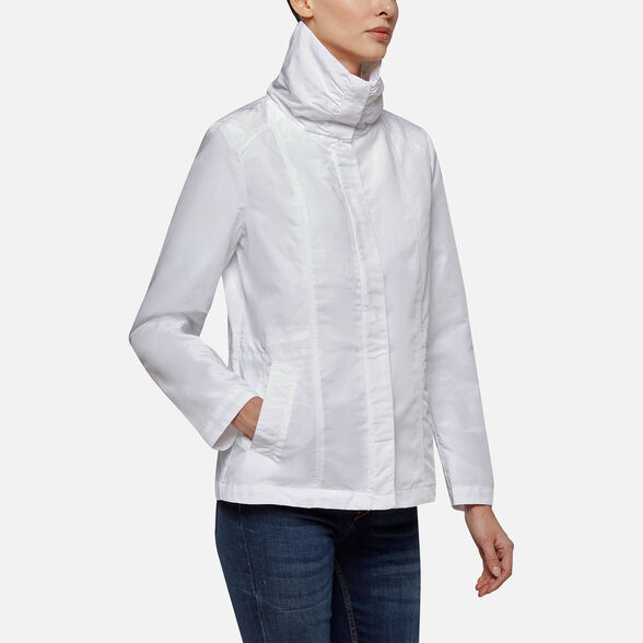 JACKETS WOMAN AIRELL WOMAN - 4