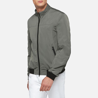 JACKETS MAN M TIMOTHY