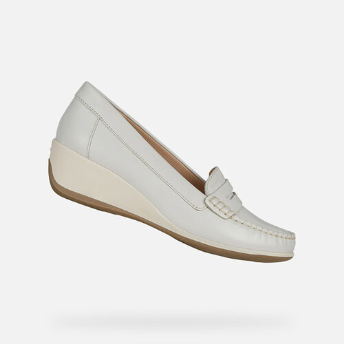 LOAFERS ARETHEA WOMAN