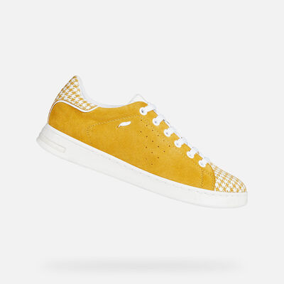 LOW TOP DAMEN JAYSEN