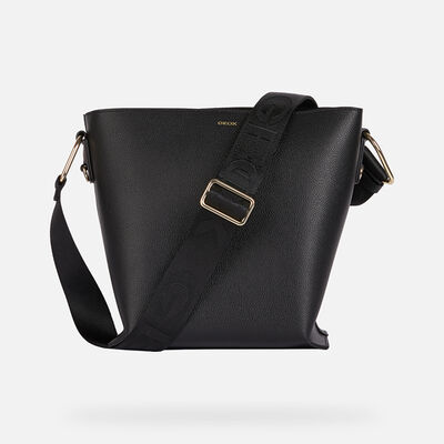 BOLSOS MUJER GEOX ORTENSIA MUJER