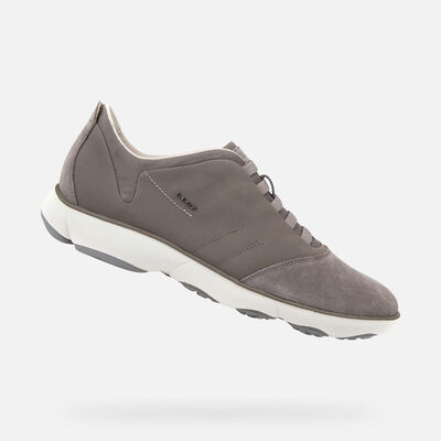 LOW TOP HERREN NEBULA MAN