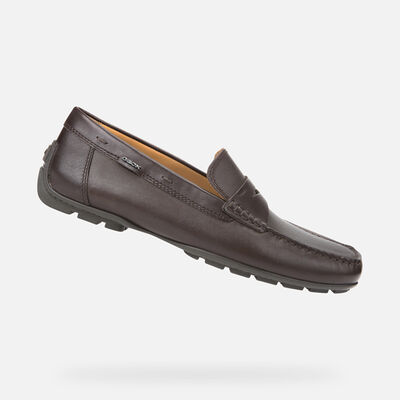 LOAFERS MAN MONER 2FIT