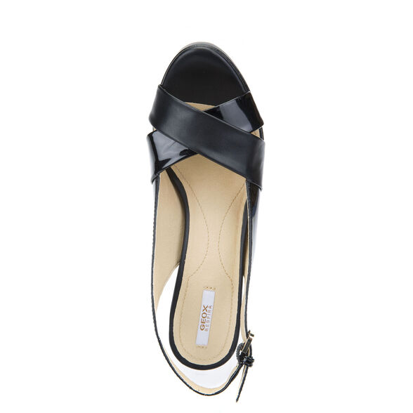 Categoria nascosta per master products Site Catalog MAUVELLE - 5