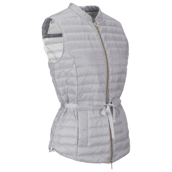 Categoria nascosta per master products Site Catalog WOMAN DOWN JACKET - 2