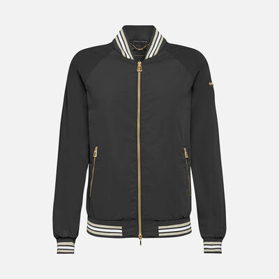 JACKETS WOMAN GEOX TOPAZIO WOMAN