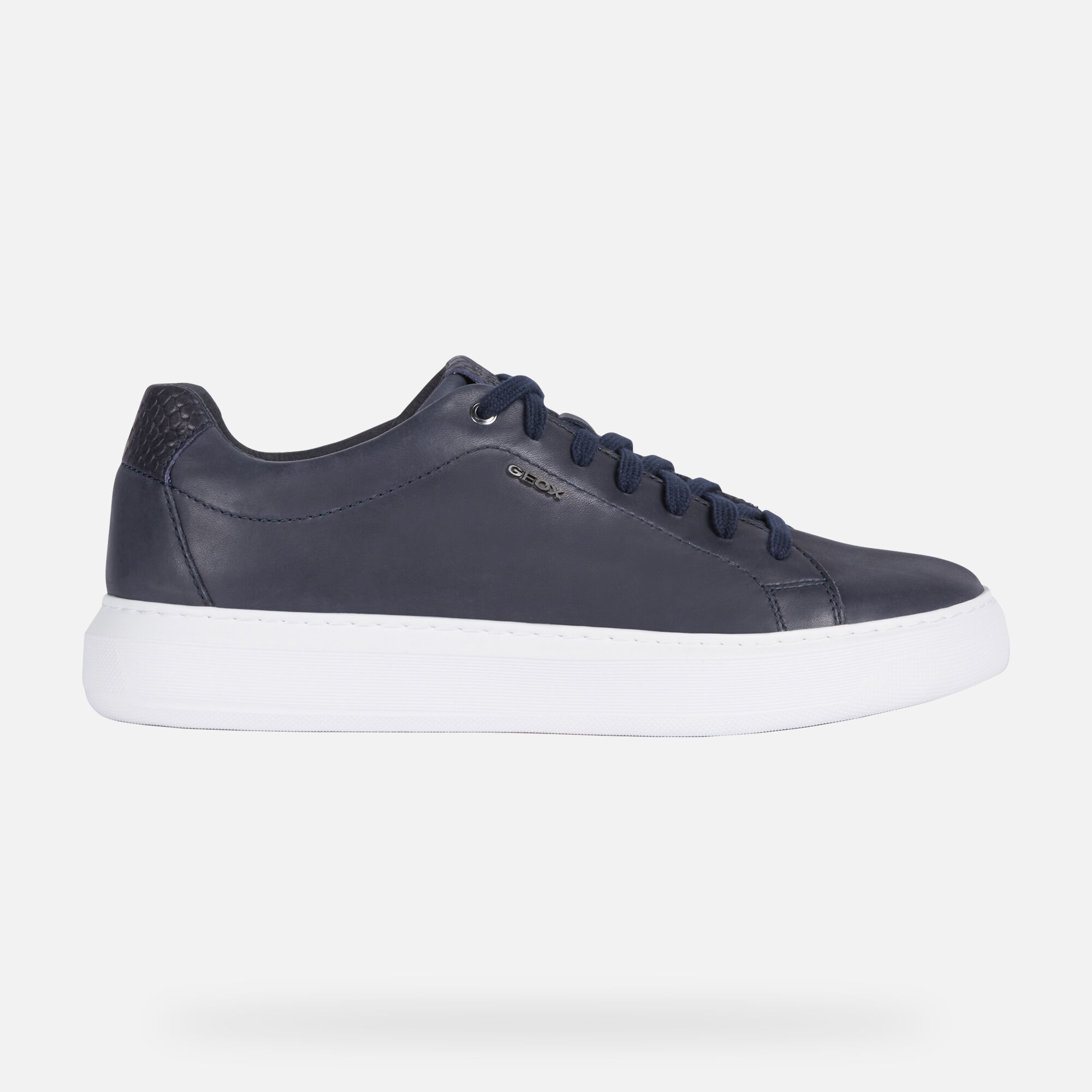 Geox Deivensneakers New Mens Shoes