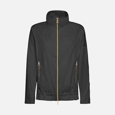 JACKETS WOMAN GEOX AVERY WOMAN