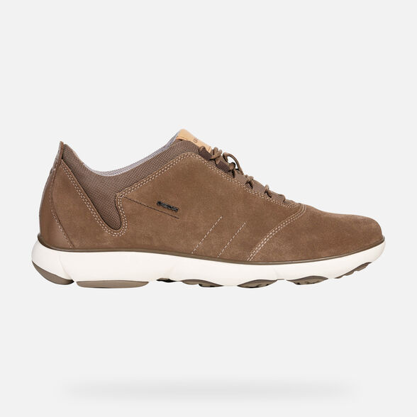 LOW TOP HERREN NEBULA MAN - 2