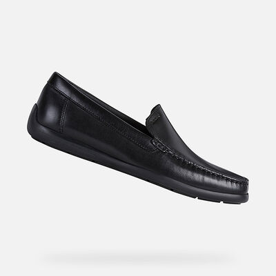 LOAFERS MAN GEOX DEVAN MAN