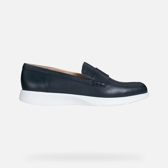 LOAFERS WOMAN ARJOLA - 2
