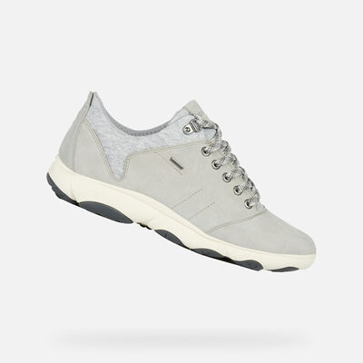 SNEAKERS WOMAN GEOX NEBULA 4 X 4 ABX WOMAN