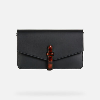 BAGS WOMAN GEOX SEYLA WOMAN
