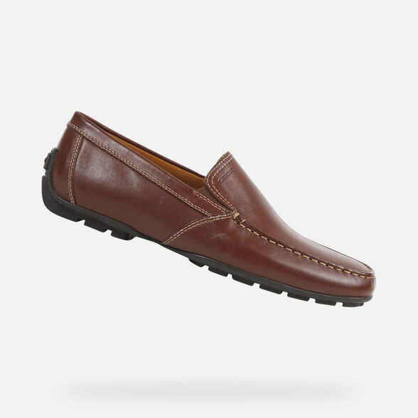 MOCASSINS HOMME MONER HOMME - 1