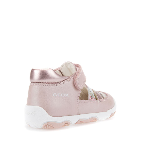 Categoria nascosta per master products Site Catalog BABY NEW BALU GIRL - 4