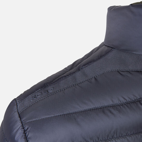 DOWN JACKETS MAN WARRENS MAN - 7
