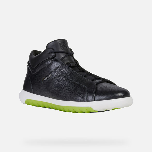 SNEAKERS HOMME GEOX NEXSIDE HOMME - 3