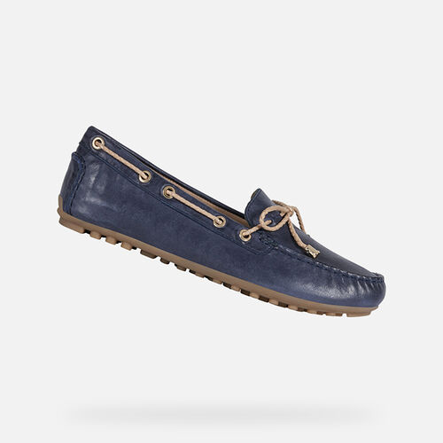 LOAFERS LEELYAN WOMAN