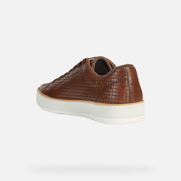 LOW TOP HERREN ARIAM - 4