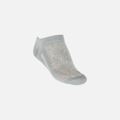 SOCKS WOMAN 3-PACK WOMANS SOCKS