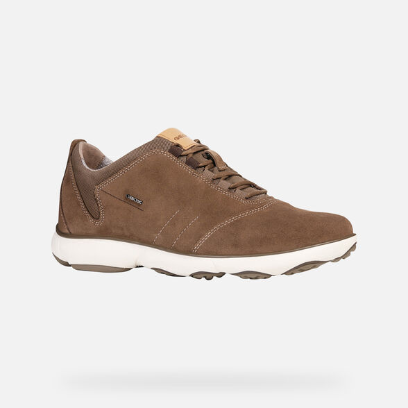 LOW TOP HERREN NEBULA MAN - 3