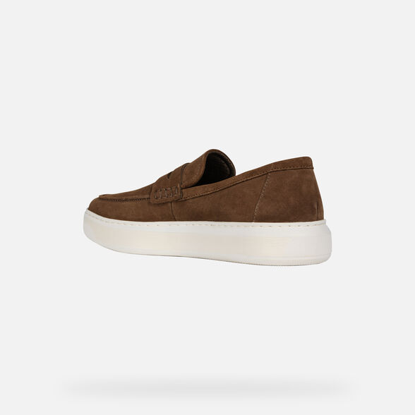 LOAFERS MAN DEIVEN - 4