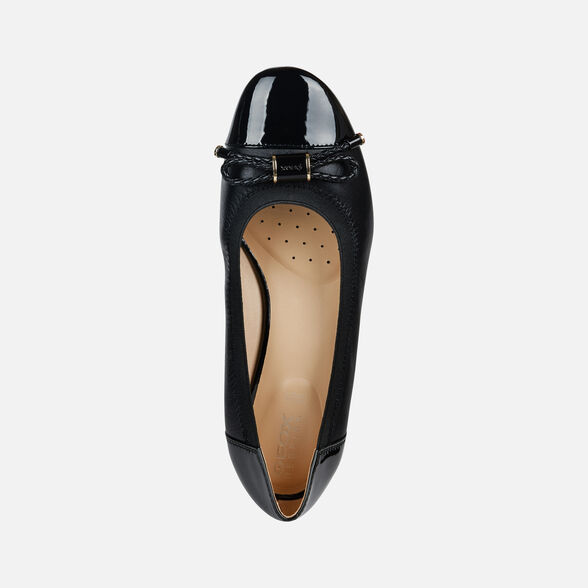 PUMPS WOMAN CHLOO WOMAN - 6