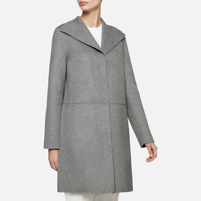 COATS WOMAN ARJOLA WOMAN