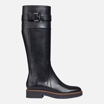 Women s Breathable Boots  35bc1883c3bd