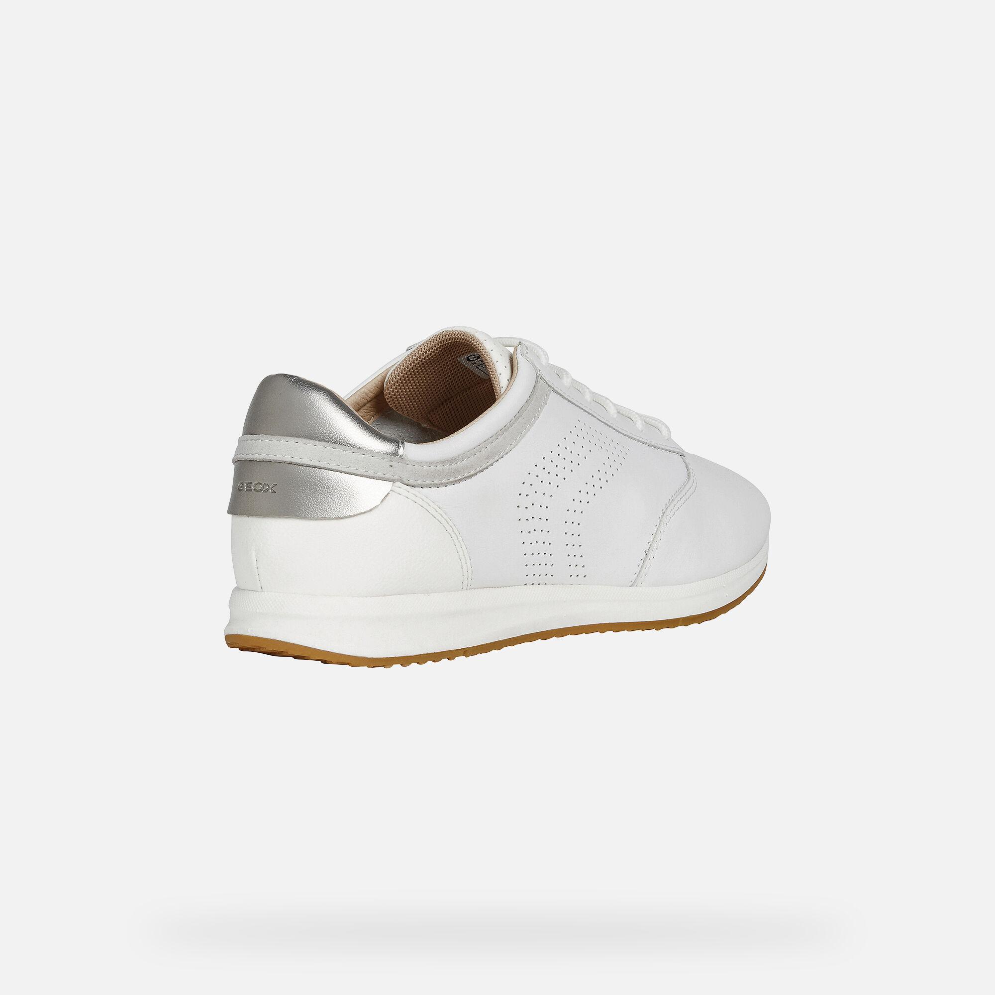 geox shoes sale online, Geox u avery men's sports shoes
