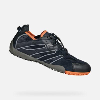 8b2b36485df Zapatos y Zapatillas de hombre - transpirables